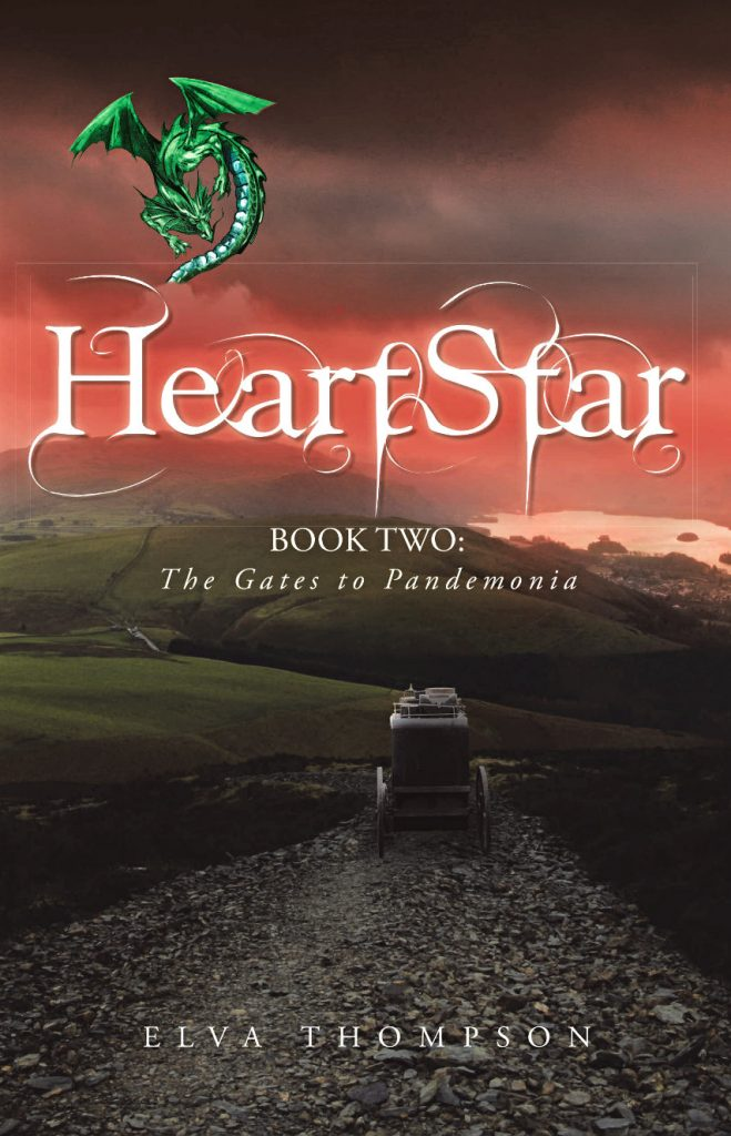 heartstar_book_two